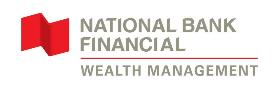 National Bank - Wealth Management