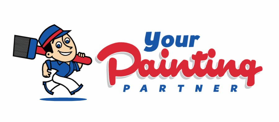 Your Painting Partner