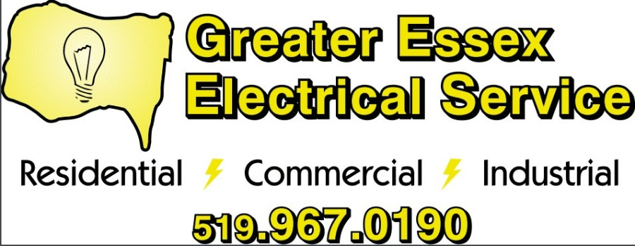 Greater Essex Electrical Service