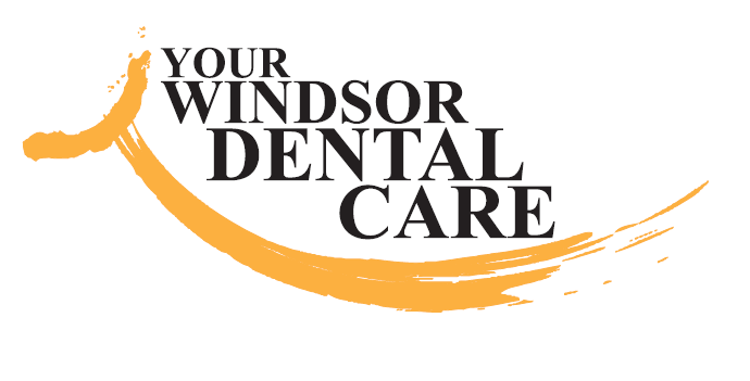 Your Windsor Dental Care