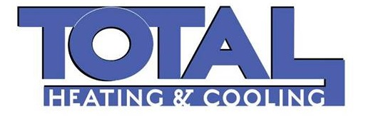Total Heating & Cooling