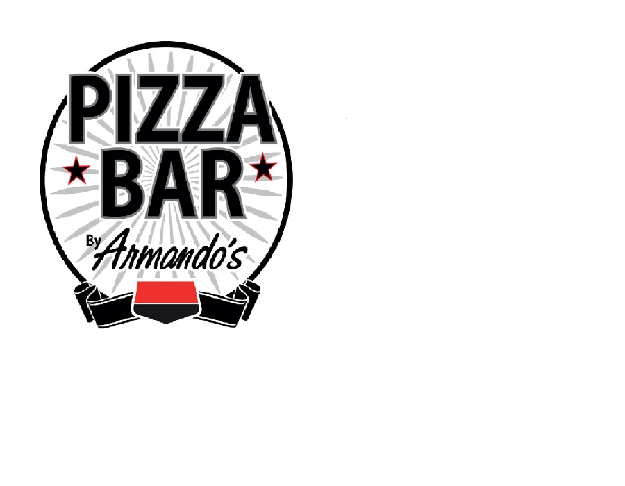 Armando's Pizza Bar