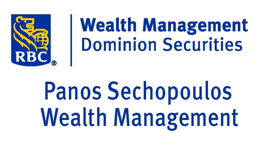 Panos Sechopoulous Wealth Management