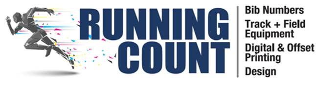 Running Count