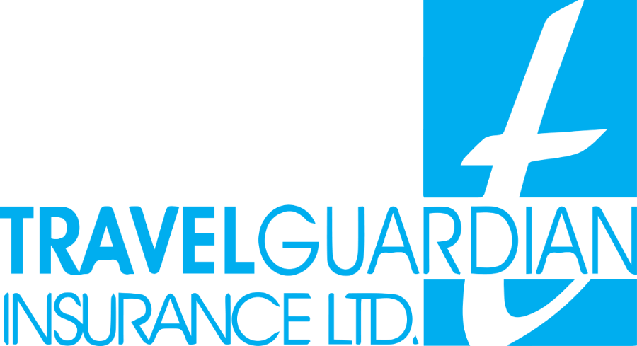Travel Guardian Insurance Ltd.