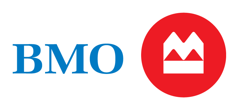 BMO Bank of Montreal - Anna Quick