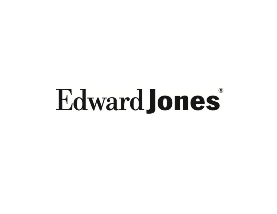 Edward Jones - Steven Kidd