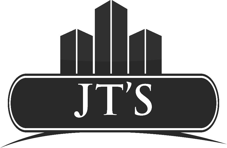 J.T's Investments Inc. - John Tedesco