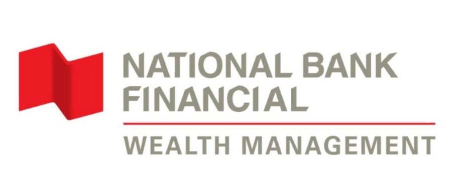 National Bank Financial - Gerardi Wealth Management Team