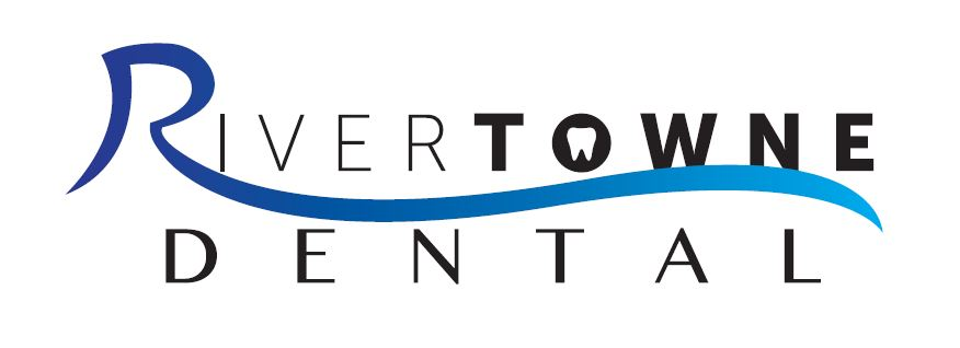Rivertowne Dental - Dr. S. Sinasac